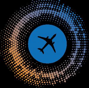 HiP Air_icon