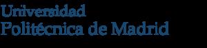 universidad_politecnica_madrid